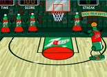 7up Basket Bots