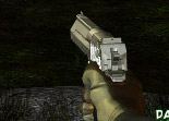 Arme Zombie � �liminer