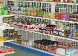 Objets Cach�s Supermarch�