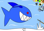 Requin PC