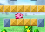 Kirby Nouvelle Aventure
