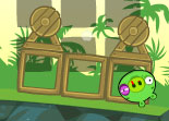 Bad Piggies 2 HD Flash