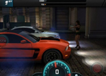 Fast & Furious 6 Android