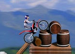 Bike Mania Android