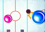 Air Hockey Star Android