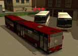 Bus Simulator 3D Android