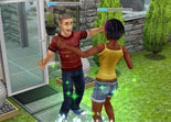Les Sims Android