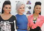Quizz Little Mix