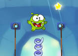 Cut The Rope 2 iPad