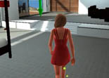 Avakin Life Android