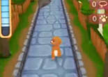 Puppy Run Android