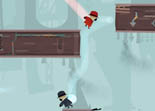 Gentlemen Multiplayer Android