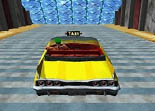 Crazy Taxi Android