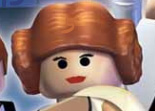 Lego le Film Objets Cach�s