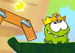 Cut the Rope 2 Android