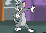 Tom et Jerry Sandwich Pi�g�