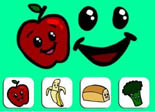 Toddler Food Android