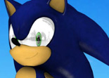 Sonic Chiffres Cach�s