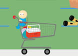 Toddler Shopping 2 Android