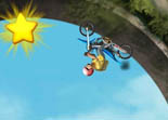 Motocross trial Xtreme bike Android