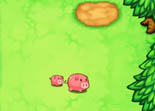 Animal Line Crossing Pets Android