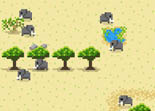 Disco Zoo Android
