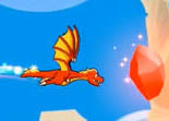 DragonVale Wings iPhone