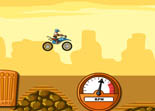 Hill Climb Android
