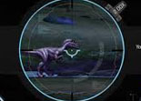 Dino Hunter Deadly Shores Android