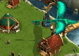 Dragons L'Envol de Beurk Android