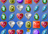 Gems XXL 2 Collect Jewels Android