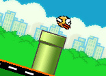 Flappy World