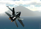 F18 Carrier Landing 2 Android
