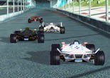Formula Force Racing Android