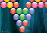 Bubble Shooter Exclusif Level Pack