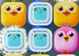 Birzzle Fever Android