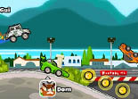 Pocket Road Trip Android