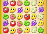 Fruits Tower Android