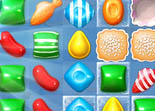 Candy Crush Soda Saga iPhone