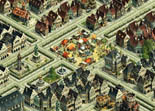Anno B�tissez un empire iPhone