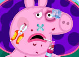 Peppa Pig Bless�