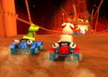 Go Kart Go Ultra Android