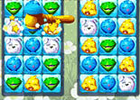 Puzzle Pets iPhone