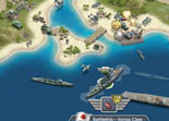 1942 Pacific Front Android