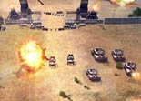 War Zone World of Rivals Android