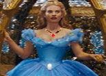 6 Diff�rences Cendrillon 2015
