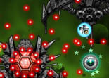 Star Squad Space Rescue iPhone