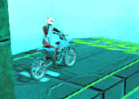 Stunt Zone 3D Android