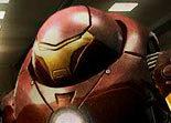 Myst�re Iron Man