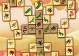 Mahjong Solitaire Deluxe Android
